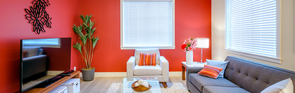 domestic-decorating-services-tiverton